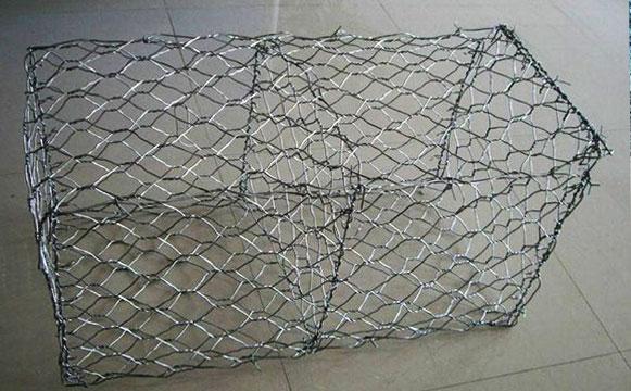 石笼网箱尺寸规格图